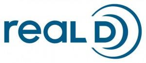RealD_logo