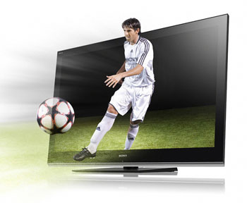 sony tv canada. sony announced that consumers are invited to step into sony\u0027s 3d world at select future shop stores across canada experience sports, movie and gaming tv v