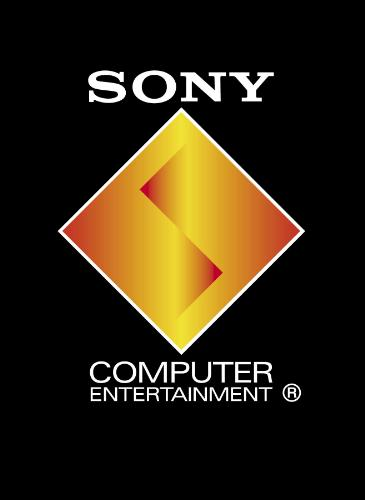 sony ps2 sales hit 150 million units 171 hughs news