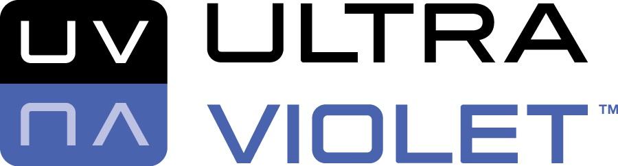 dece launches ultraviolet brand hugh 39 s news. Black Bedroom Furniture Sets. Home Design Ideas
