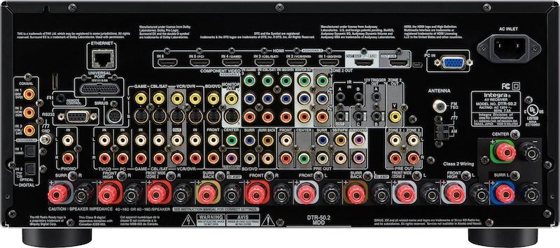 Http app audiogon com listings receivers integra dtr 50 2 thx hdim