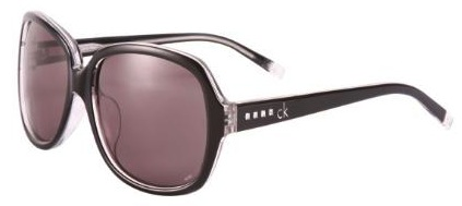 5853b9db8d ck Calvin Klein Eyewear is working with Marchon Eyewear and will introduce  3D sunglasses in three men s and three women s styles.