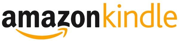 Amazon Launches Kindle Library Lending « Hugh's News