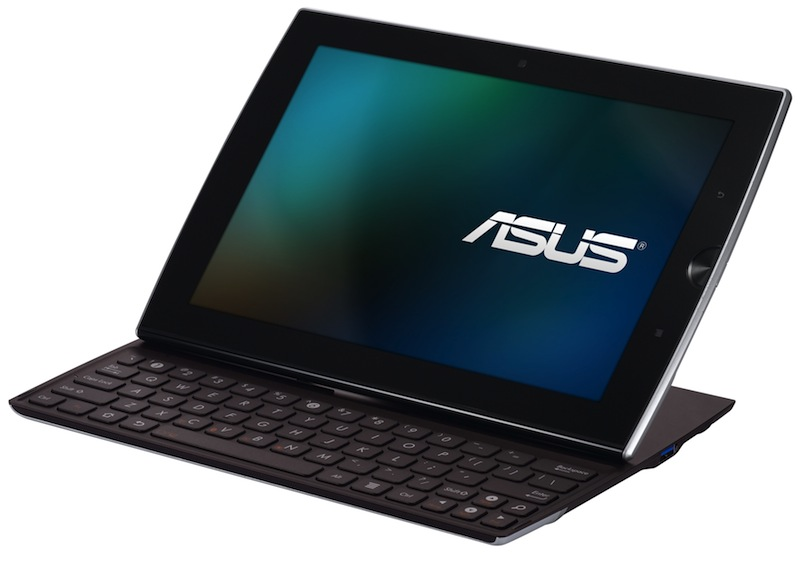 how to make asus touch screem work with pen