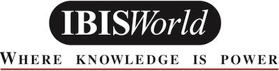 Ibis World Logo IBISWorld announced that it