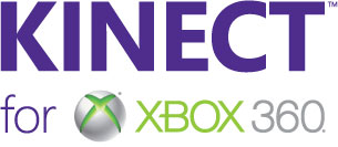 Microsoft Sells 10 Mil...