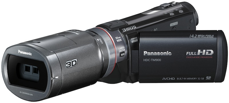 Buy Lumix Digital Cameras and Lenses, 3D HD Camcorders, Blu-Ray Players, Headphones, Appliances, Shavers, Beauty products and other consumer electronics directly from Panasonic.