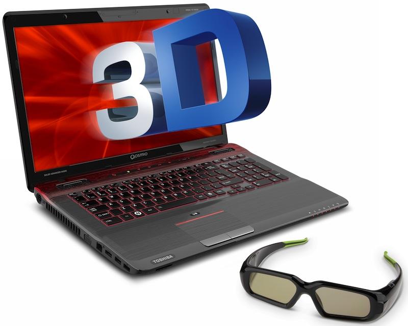 Toshiba-Qosmio-X770-3D.jpg