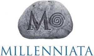 Millenniata M-DISC Media Available at Fry's Electronics « Hugh's News