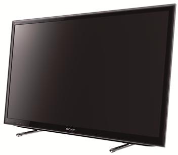 Sony KDL-40EX650 czy Samsung UE40ES5500