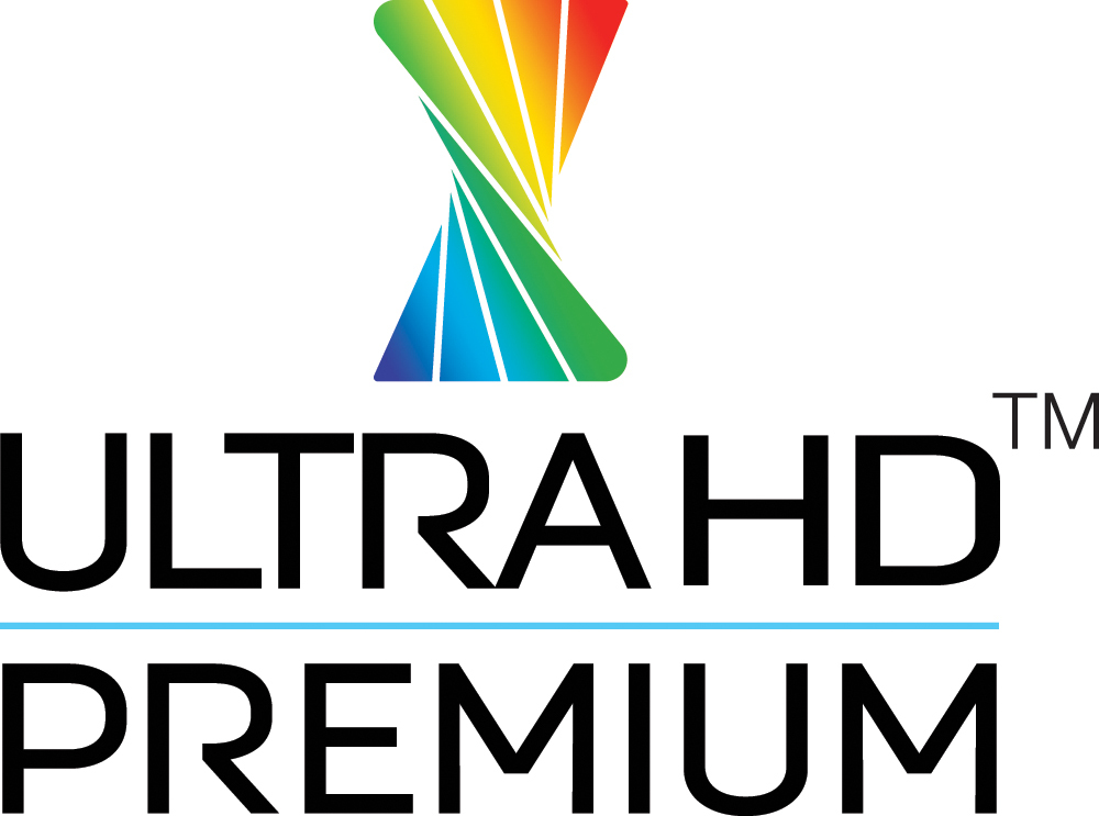 Uhd Alliance Rolls Out Ultra Hd Premium Specifications And